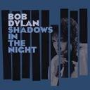 Bob Dylan Shadows In The Night (180g) ( (LP + CD)
