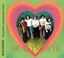 SKALDOWIE Wszystkim zakochanym CD 11 bonusów