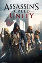 ASSASSIN'S CREED UNITY - UPLAY - AUTOMAT 24/7