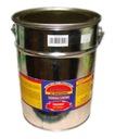Corina Reaktywna farba podkładowa 5l na rdzę