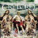 Crylord - Blood Of The...(Mark Boals, Goran Edman)
