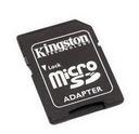 adapter micro SD SDHC SDXC na SD kup 5=1 gratis!!!