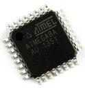 Procesor mikrokontroler Atmega8A AU Atmel TQFP