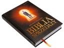 Biblia sprzedaży ~ WYPRZEDAŻ - 62% ~ WYSYŁKA 0zł
