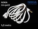 ORG Kabel Micro USB NOKIA LUMIA 535 640 n8 CA190CD