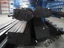 Профили стальные профиль стальной профили НОВЫЕ доставка товаров из Польши и Allegro на русском