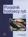 Poradnik hodowcy ryb Guziur HODOWLA RYB