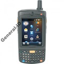 Motorola MC75 - ZESTAW [Wysyłka gratis. Gwarancja]