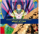 Wheel of Time - Tom Soltron