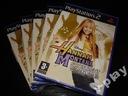 Hannah Montana: Spotlight World Tour gra gry PS2
