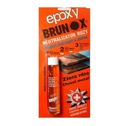 BRUNOX Epoxy Środek na rdzę NEUTRALIZATOR 30ml
