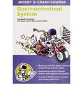 The Gastrointestinal System - WYPRZEDAŻ okazja