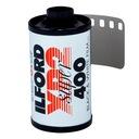 Ilford Film XP2 400/36 film B&W C-41 11/2017