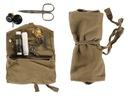 Итальянский Военный набор Инструментов / ПРИНАДЛЕЖНОСТИ ДЛЯ ШИТЬЯ доставка товаров из Польши и Allegro на русском