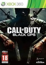 XBOX 360 CALL OF DUTY BLACK OPS NOWA SKLEP PL