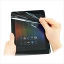 2szt. Folia -tablet Huawei S7 Pro Mediapad +GRATIS Typ Folia