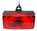 Lampa przeciwmgielna przeciwmgłowa FIAT 126p podwi