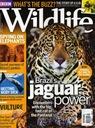 WILDLIFE VOL 34 NR 10  9/2016 UK