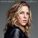 DIANA KRALL Wallflower [2LP] WINYL