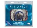 HiFonics HF10WK Zestaw kabli do wzmacniacza 10mm2