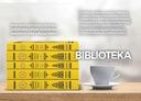 Juliusz Verne - Biblioteka Andrzeja [KOMPLET] 45t ISBN 9788392296935