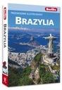 Brazylia przewodnik ilustrowany nowy W-wa ostatnie