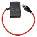 Kabel RJ45 UFS3 / JAF / HWK Nokia C5 GPG