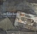 RAIN BAND Knee Deep & Down _(CD)_