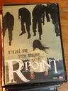 R POINT DVD