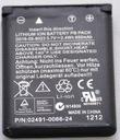 Akumulator Li-ion3.7V 650mAh NP45, EN-EL10, LI-40B