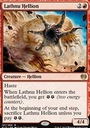 Lathnu Hellion KLD ^MTGRes^