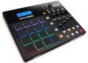 AKAI MPD 226 PAD CONTROLLER USB/MIDI-NEU