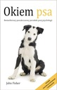 Okiem psa Fisher psia psychologia szkolenie psów