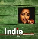 INDIA/ALBUM/new/HARDCOVER/Awards-70%