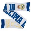 ADIDAS REAL MADRYT MADRID LA DECIMA 10 S88620