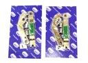 Rozpieracze dźwignie hamulca ręcznego FIAT 126p st