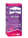 KLEJ DO TAPET METYLAN DIRECT 200g