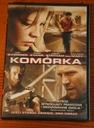 KOMÓRKA DVD