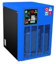 Osuszacz ziębniczy powietrza ED 72 1200L/m Kupczyk
