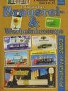20523 Deutscher Brauerei- und Werbefahrzeuge Preis