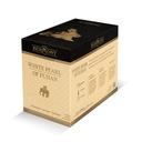 чай Richmont White Pearl of Fujian 50 пакетиков