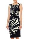 MARGOSTYL OUTLET sukienka Phase eight 36 Rozmiar 36 (S)