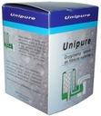 ПРОМО! вклад UNIPURE R2 для фильтра INSTAPURE+