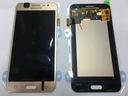Samsung Galaxy J5 J500F LCD Digitizer AMOLED Marka Samsung