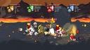 Castle Crashers - Steam Tytuł Castle Crashers steam automat