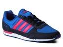 kupować ujęcia stóp dostać nowe Adidas neo city racer - Niska cena na Allegro.pl