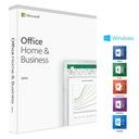 (Microsoft Office для ДОМА и КОМПАНИЯ 2019 ru WINDOWS) доставка товаров из Польши и Allegro на русском