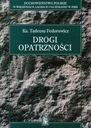Drogi Opatrzności (Ks. Tadeusz Fedorowicz)