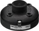 Driver tubowy CELESTION CDX1-1010 50W 8 OHM 107dB