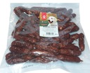 Maced кабаносы ГОВЯДИНА 97% мяса 500 г Лакомство собаки